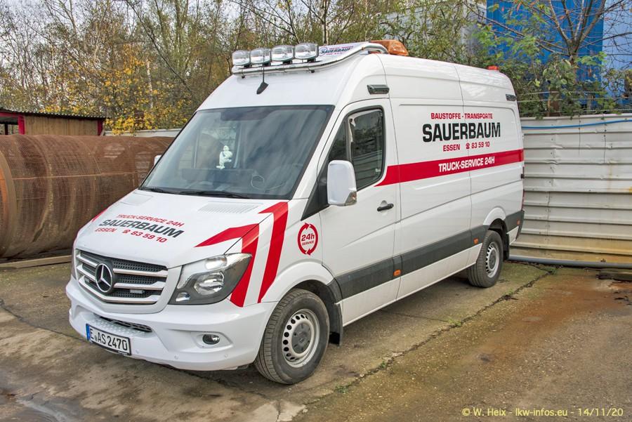 202011114-Sauerbaum-00260.jpg