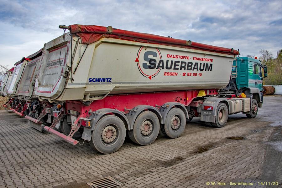 202011114-Sauerbaum-00269.jpg
