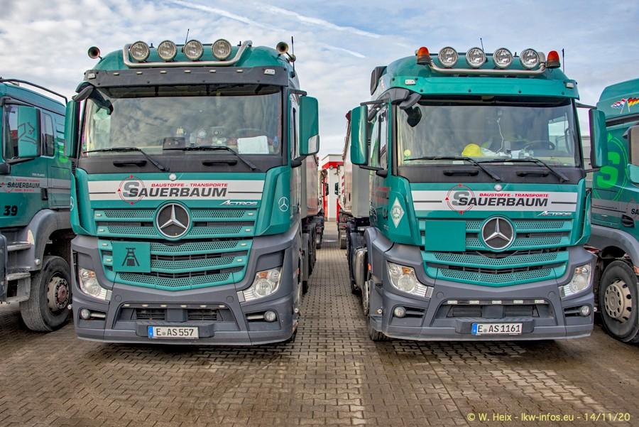 202011114-Sauerbaum-00275.jpg