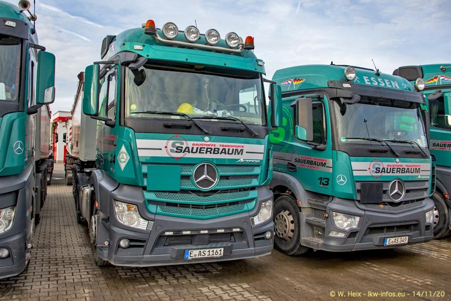 202011114-Sauerbaum-00277.jpg