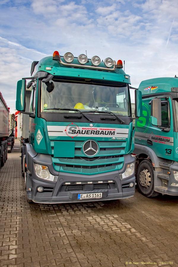 202011114-Sauerbaum-00278.jpg