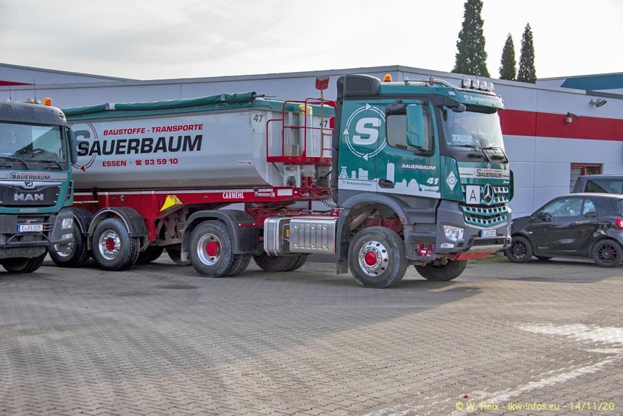202011114-Sauerbaum-00283.jpg