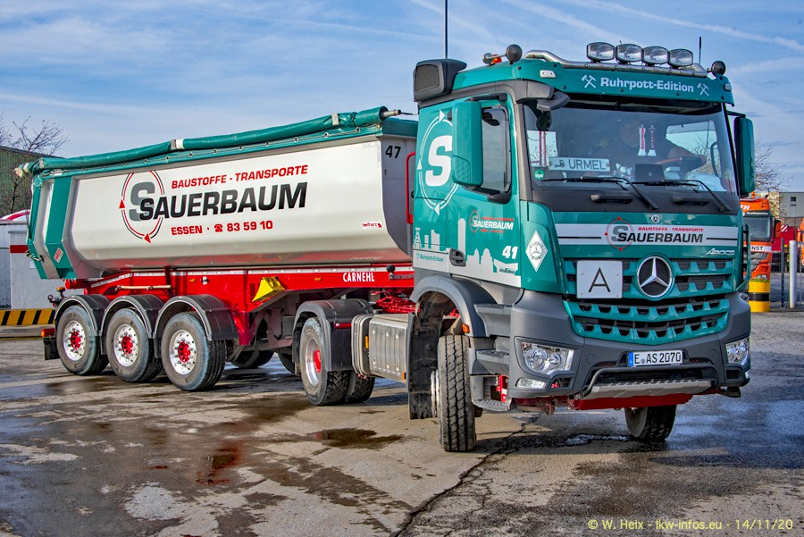 202011114-Sauerbaum-00296.jpg