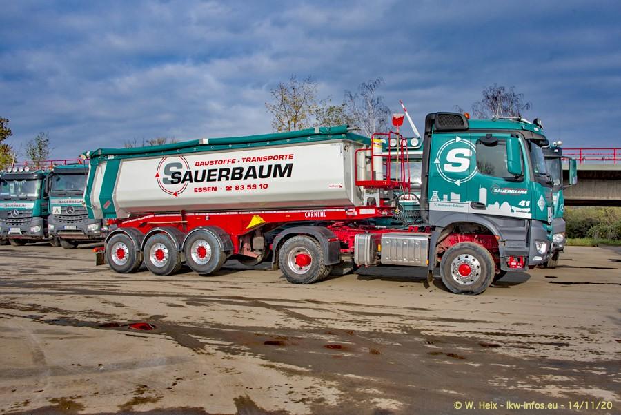202011114-Sauerbaum-00511.jpg