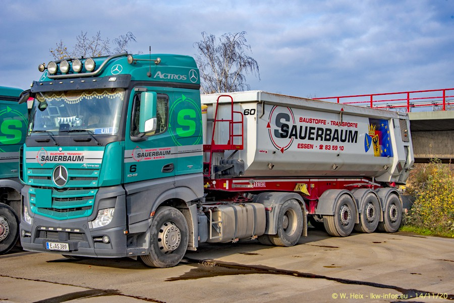 202011114-Sauerbaum-00540.jpg