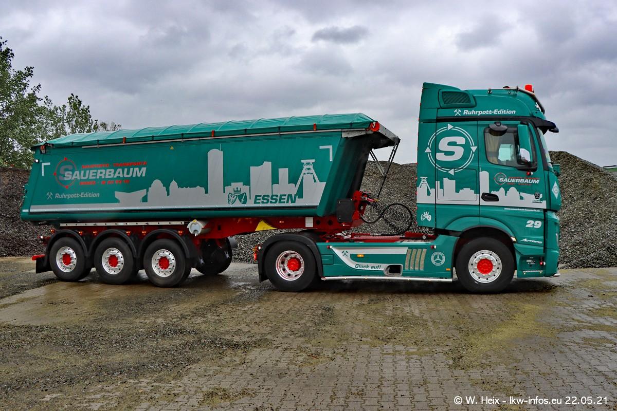 20210522-Sauerbaum-00339.jpg