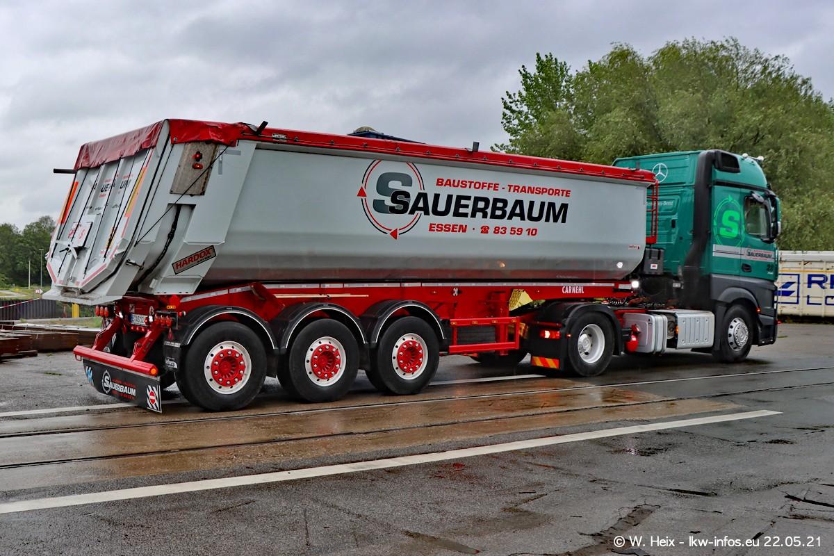 20210522-Sauerbaum-00377.jpg