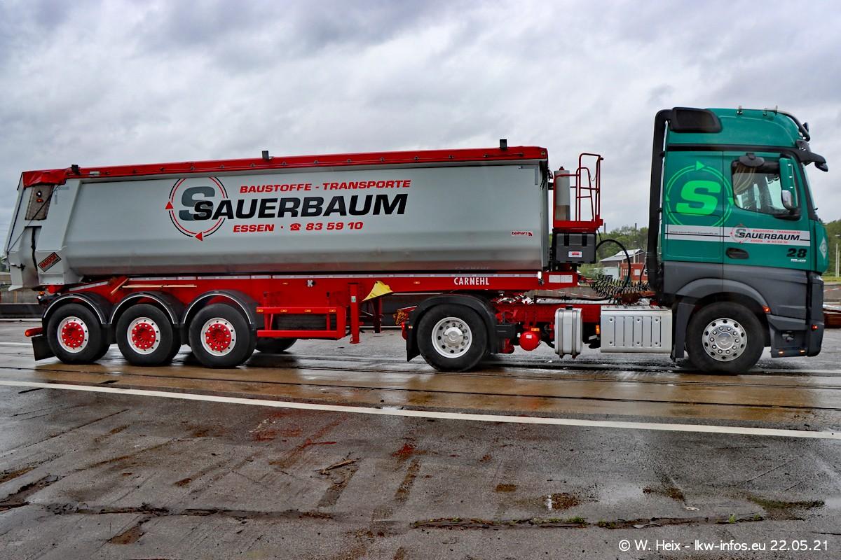 20210522-Sauerbaum-00378.jpg