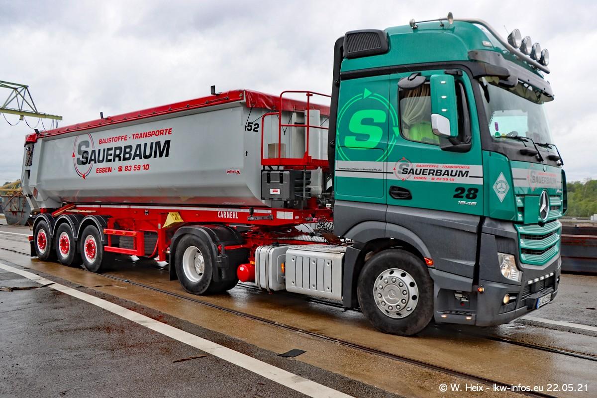 20210522-Sauerbaum-00379.jpg