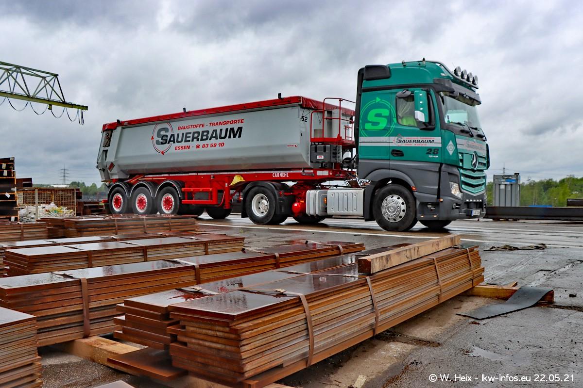 20210522-Sauerbaum-00380.jpg