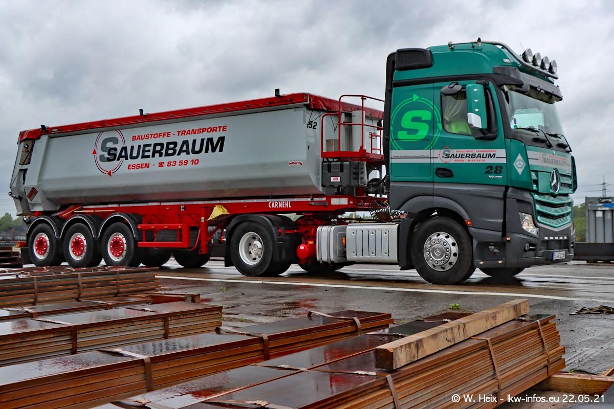 20210522-Sauerbaum-00381.jpg