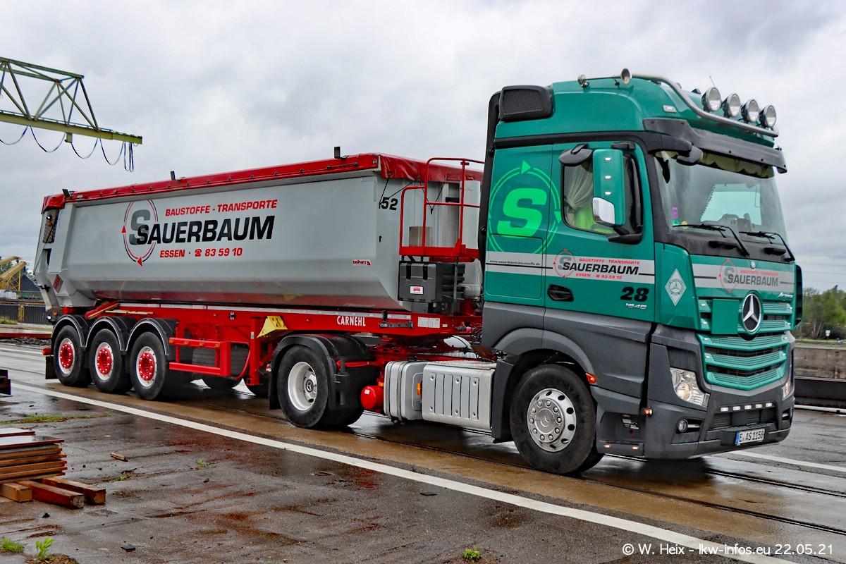 20210522-Sauerbaum-00383.jpg