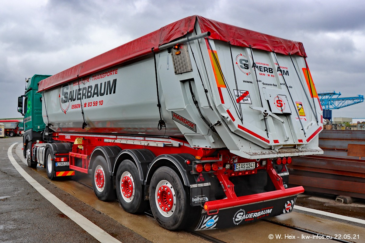 20210522-Sauerbaum-00402.jpg