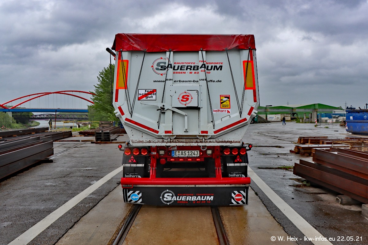 20210522-Sauerbaum-00406.jpg