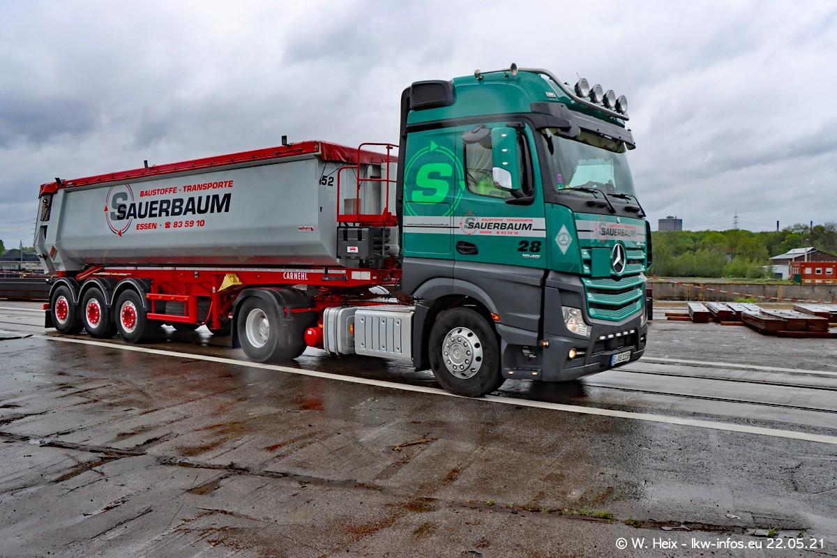 20210522-Sauerbaum-00410.jpg
