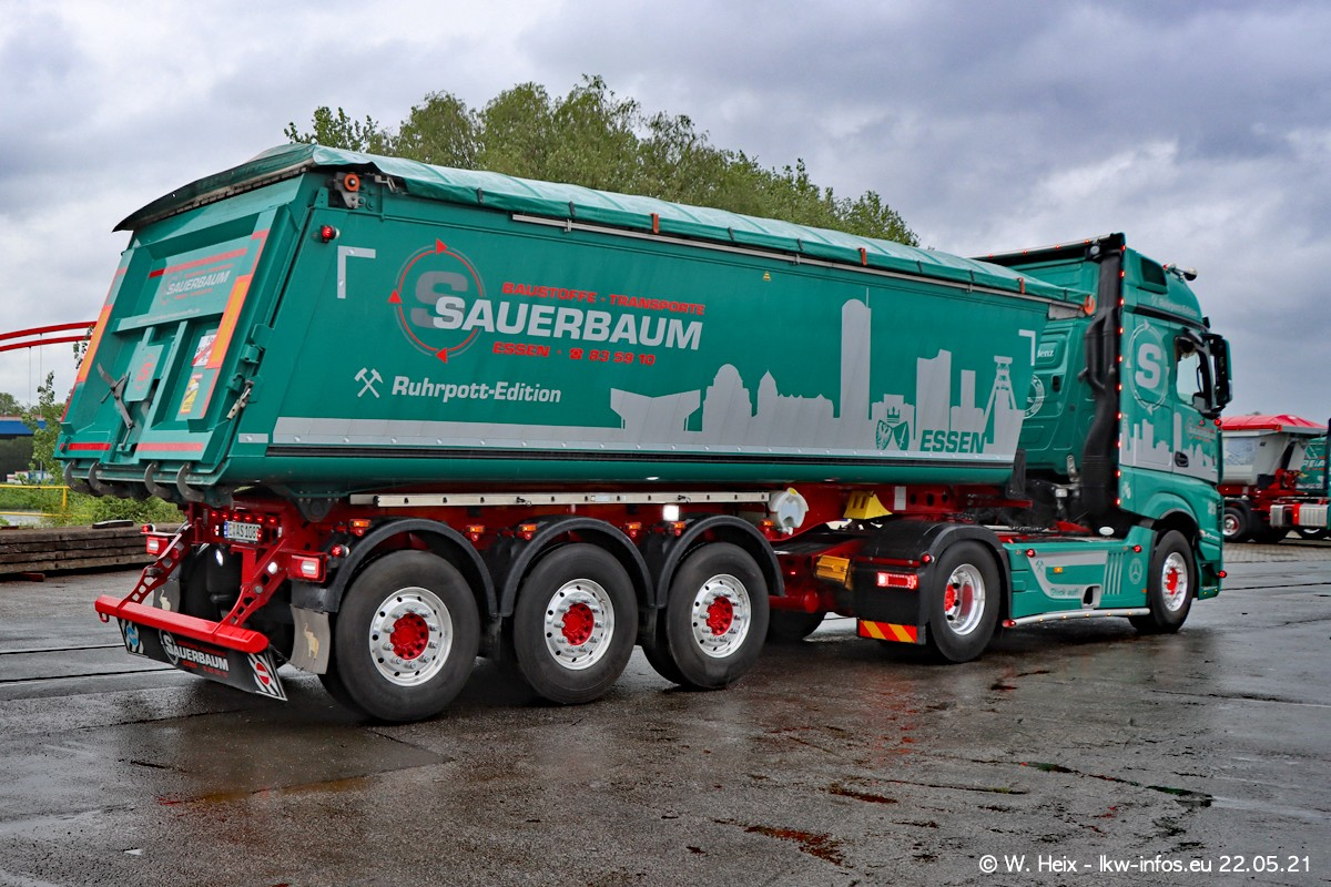 20210522-Sauerbaum-00418.jpg