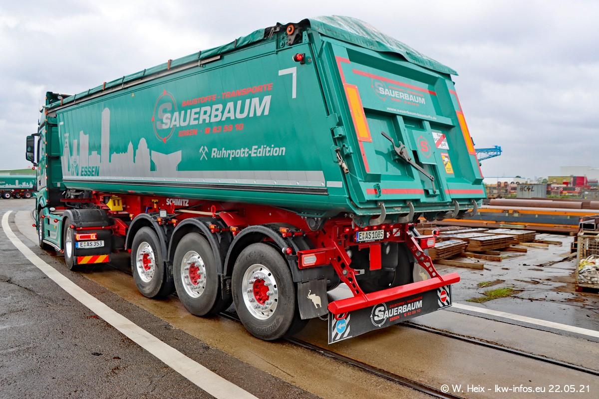 20210522-Sauerbaum-00449.jpg