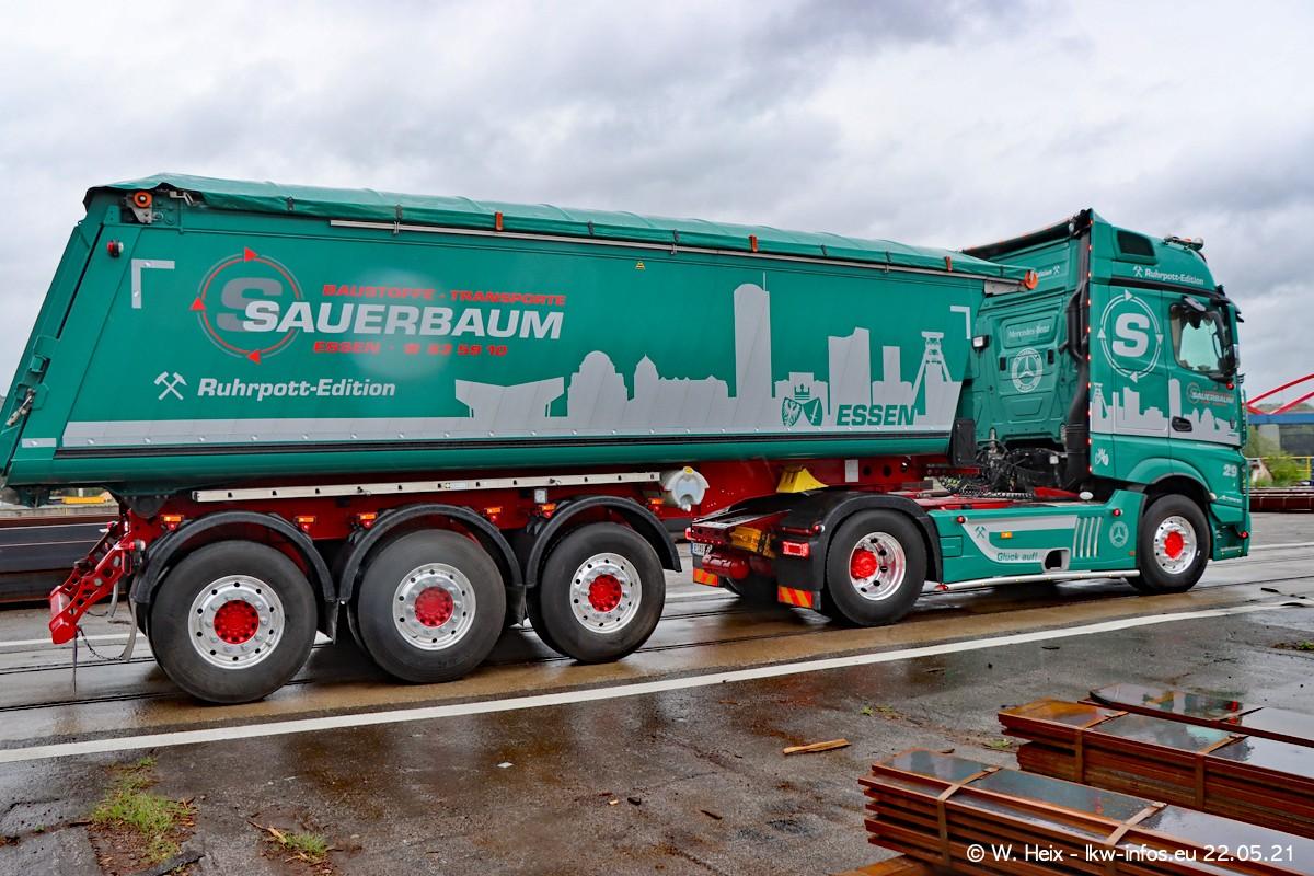20210522-Sauerbaum-00454.jpg