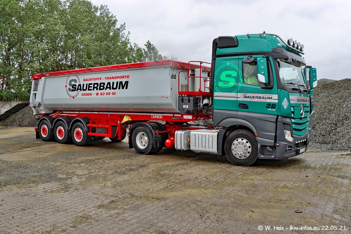 20210522-Sauerbaum-00505.jpg