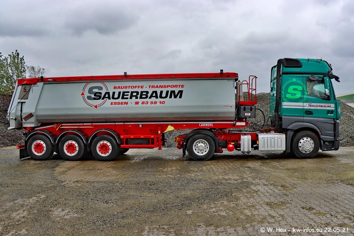 20210522-Sauerbaum-00515.jpg