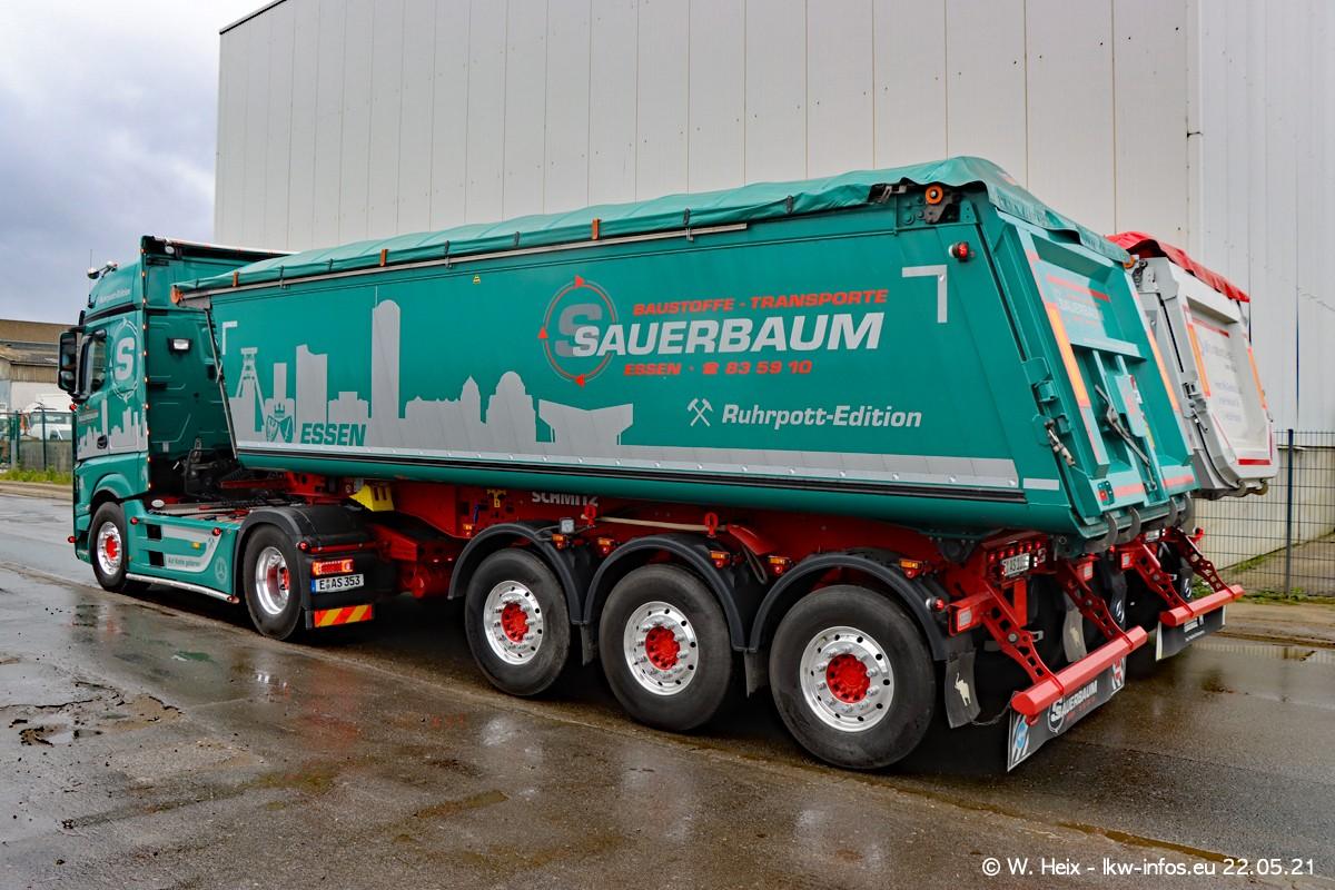 20210522-Sauerbaum-00604.jpg