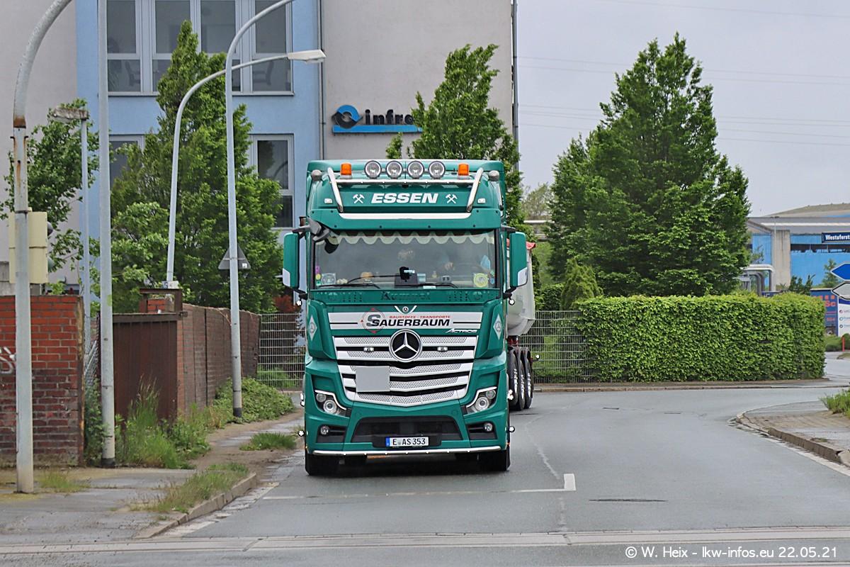 20210522-Sauerbaum-00711.jpg