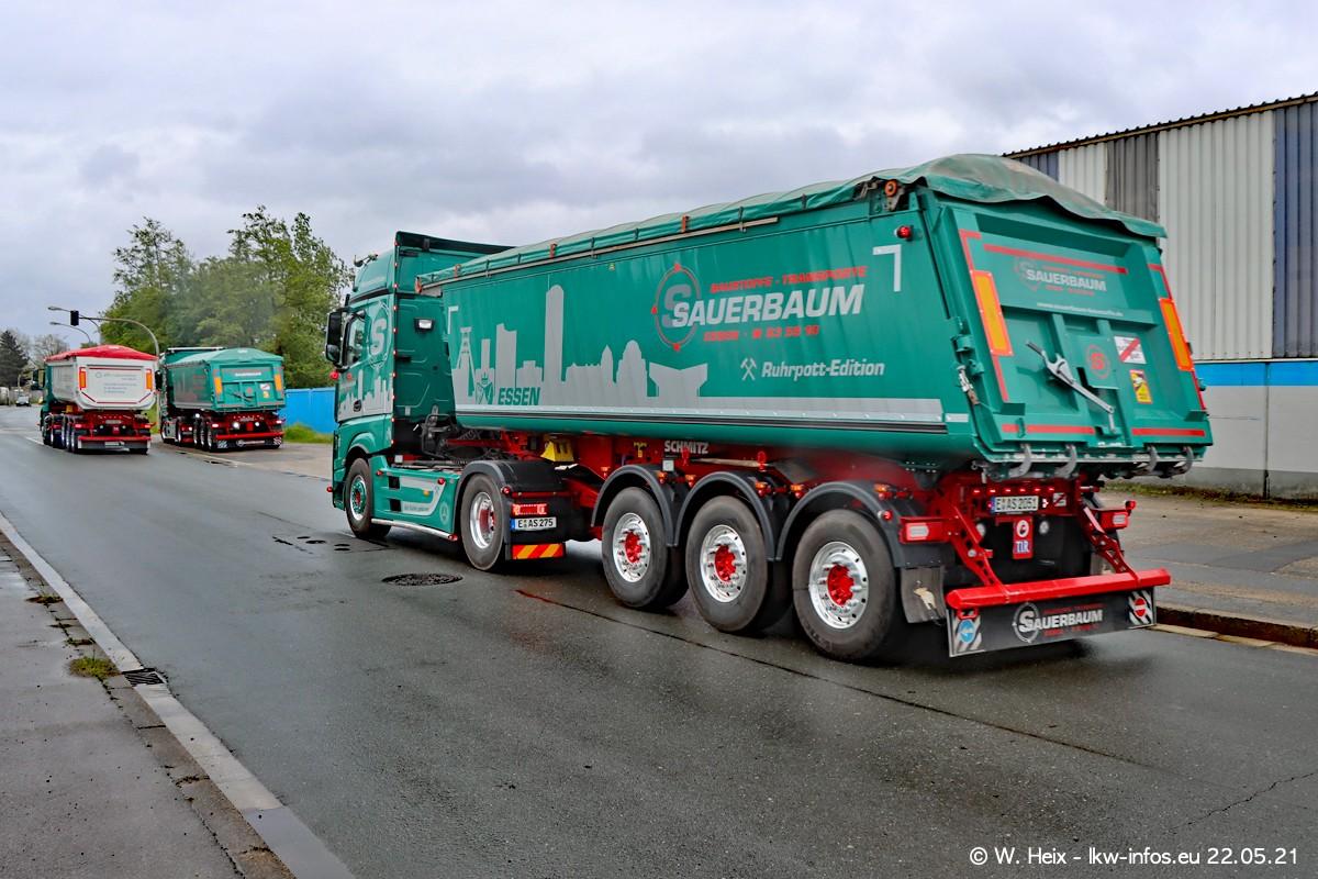 20210522-Sauerbaum-00733.jpg