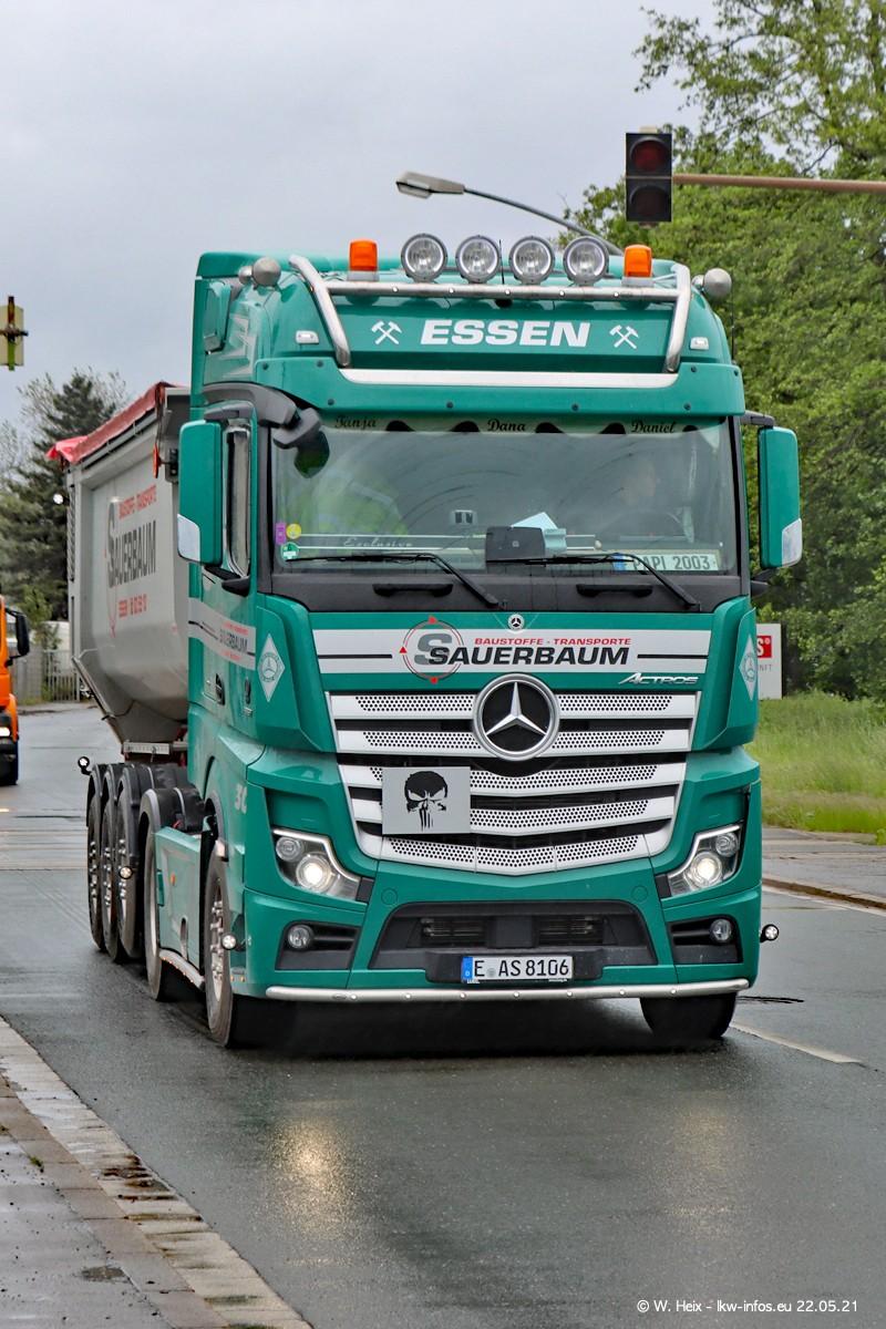 20210522-Sauerbaum-00742.jpg
