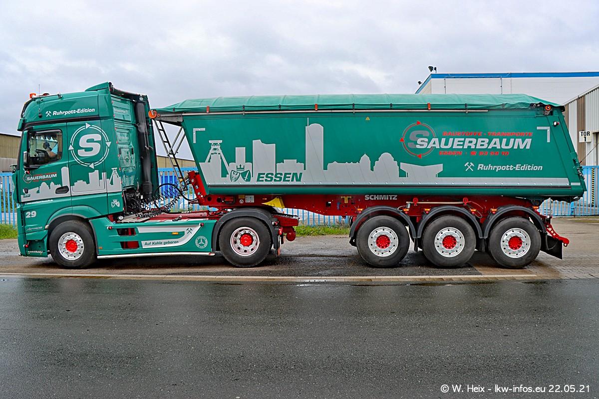 20210522-Sauerbaum-00749.jpg