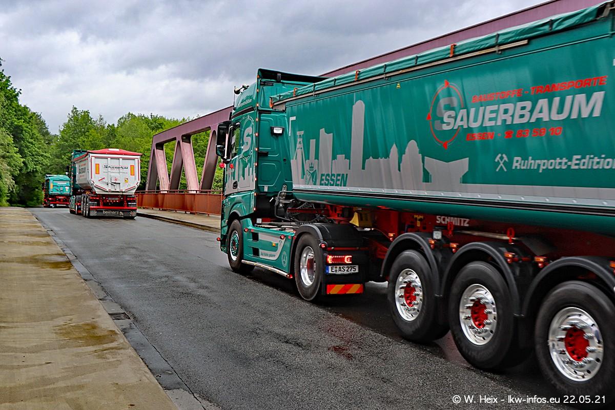 20210522-Sauerbaum-00842.jpg
