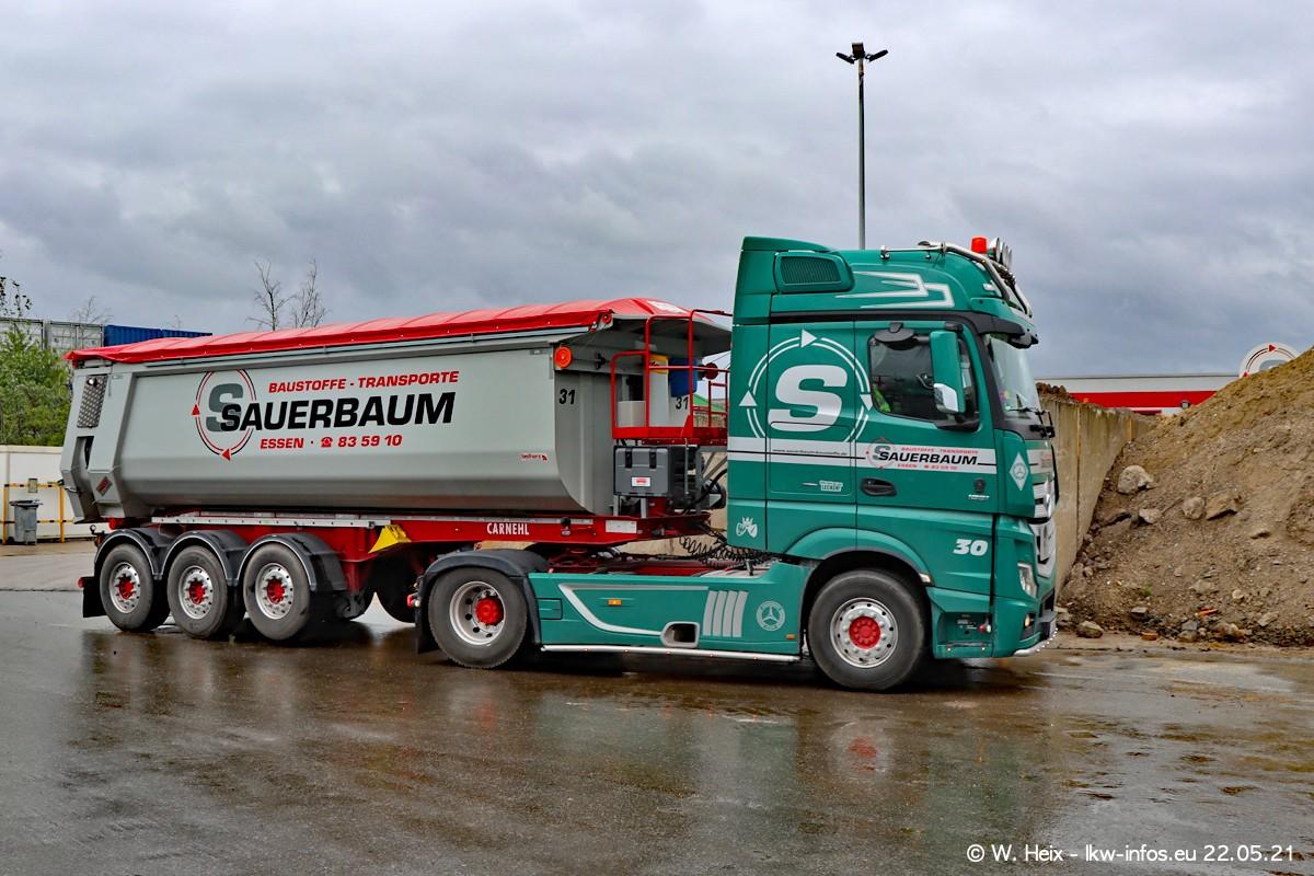 20210522-Sauerbaum-00889.jpg