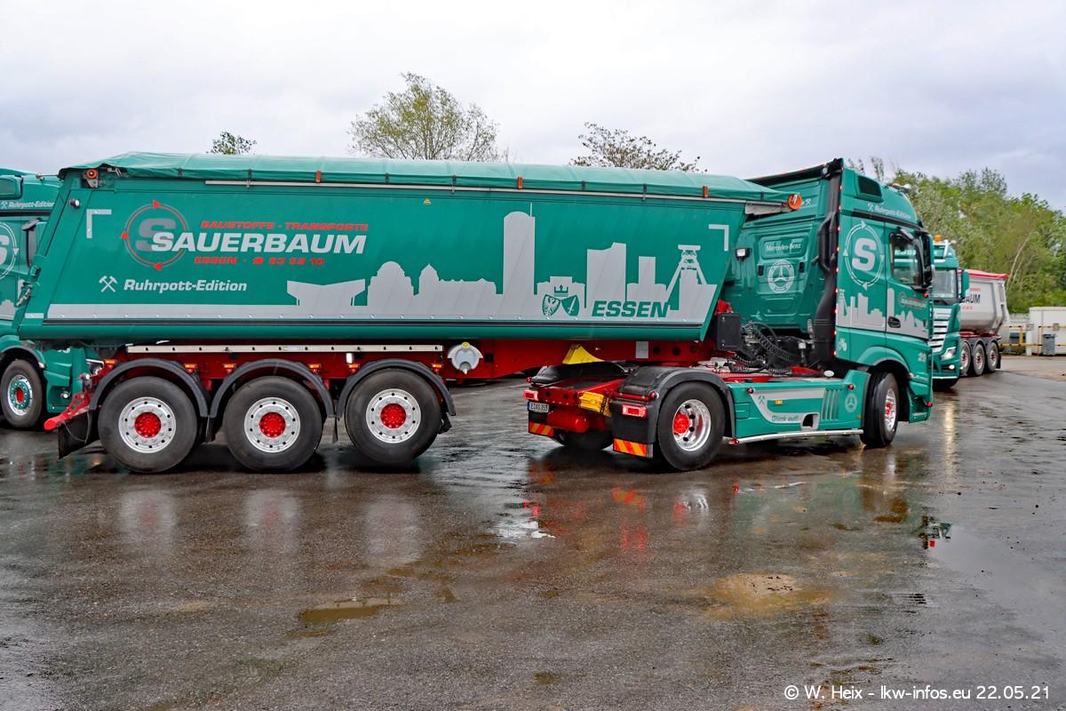 20210522-Sauerbaum-00894.jpg
