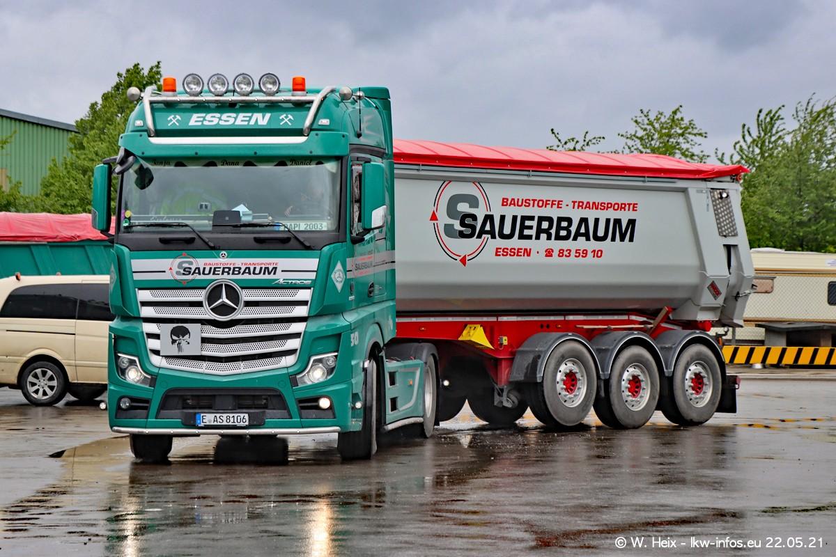 20210522-Sauerbaum-00909.jpg