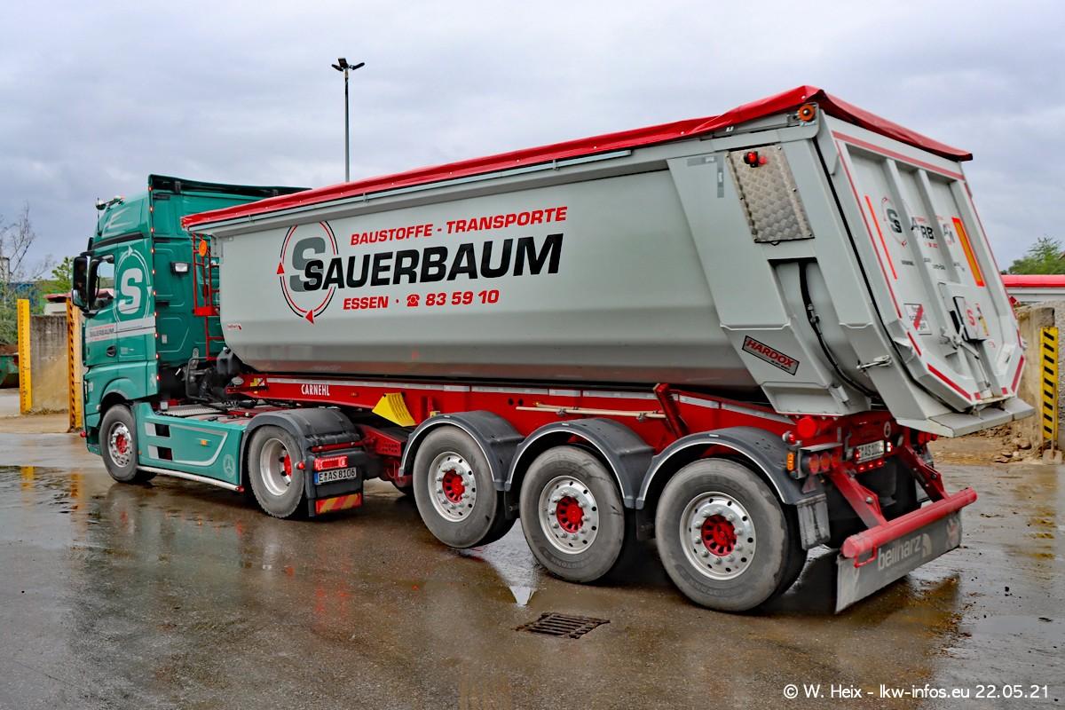 20210522-Sauerbaum-00915.jpg
