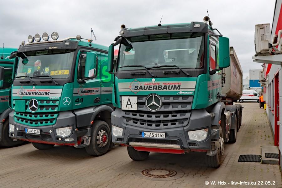 20210522-Sauerbaum-00002.jpg