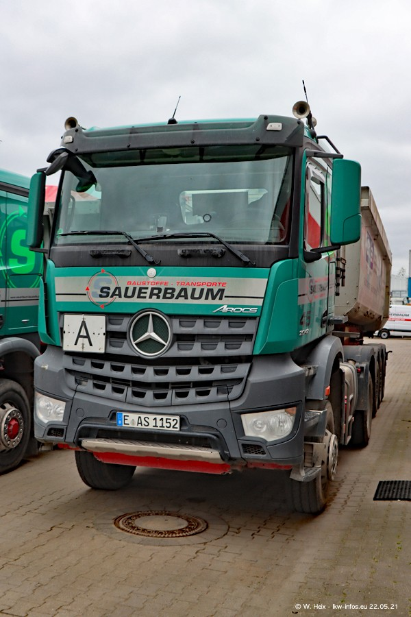 20210522-Sauerbaum-00003.jpg