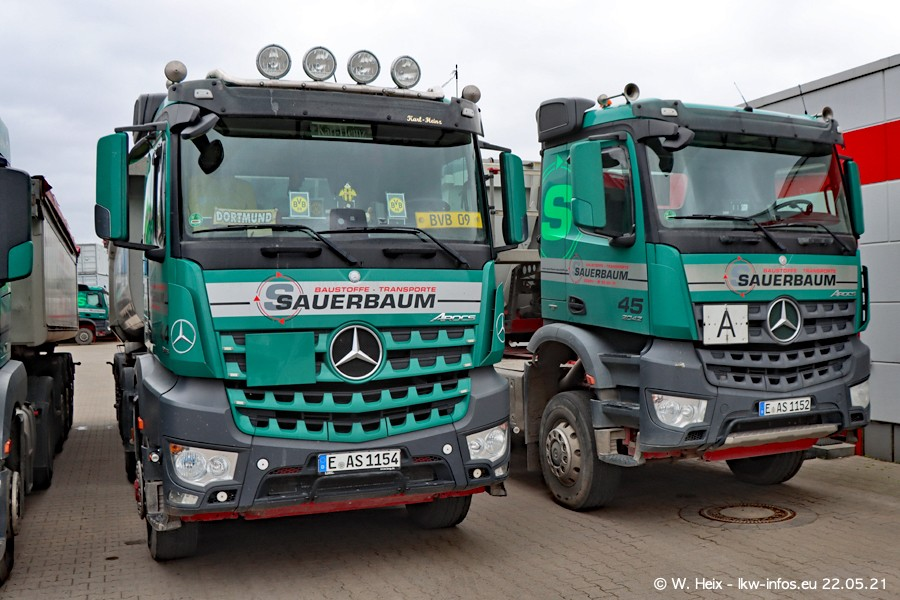 20210522-Sauerbaum-00010.jpg