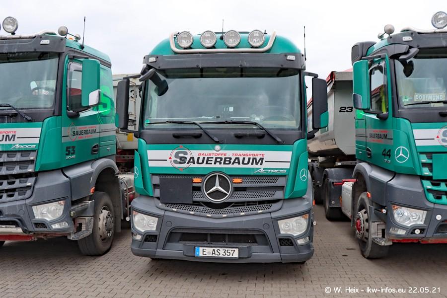 20210522-Sauerbaum-00012.jpg