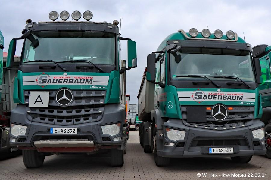 20210522-Sauerbaum-00016.jpg