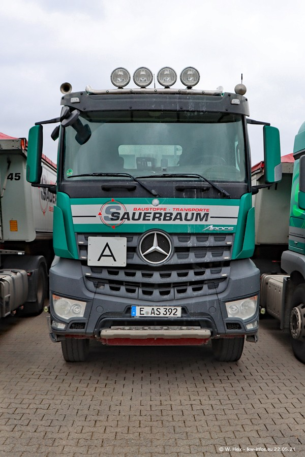 20210522-Sauerbaum-00018.jpg