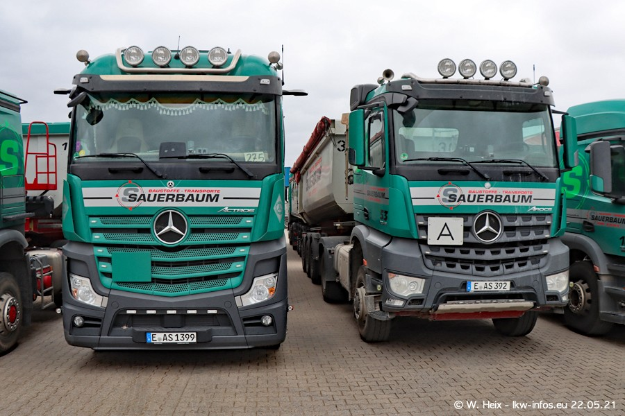 20210522-Sauerbaum-00021.jpg