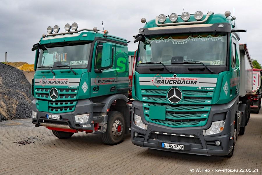 20210522-Sauerbaum-00022.jpg