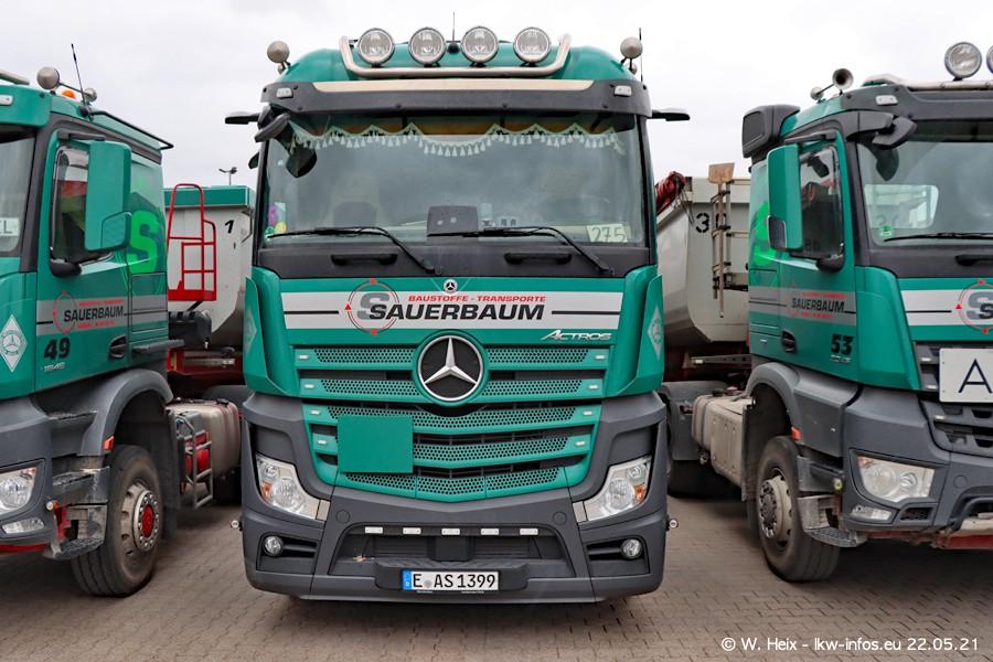 20210522-Sauerbaum-00024.jpg