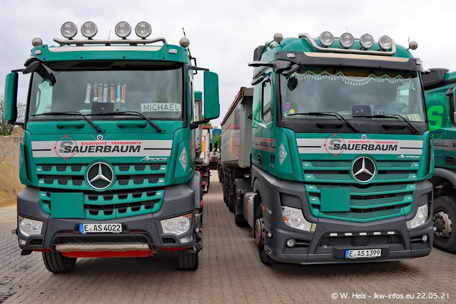 20210522-Sauerbaum-00026.jpg