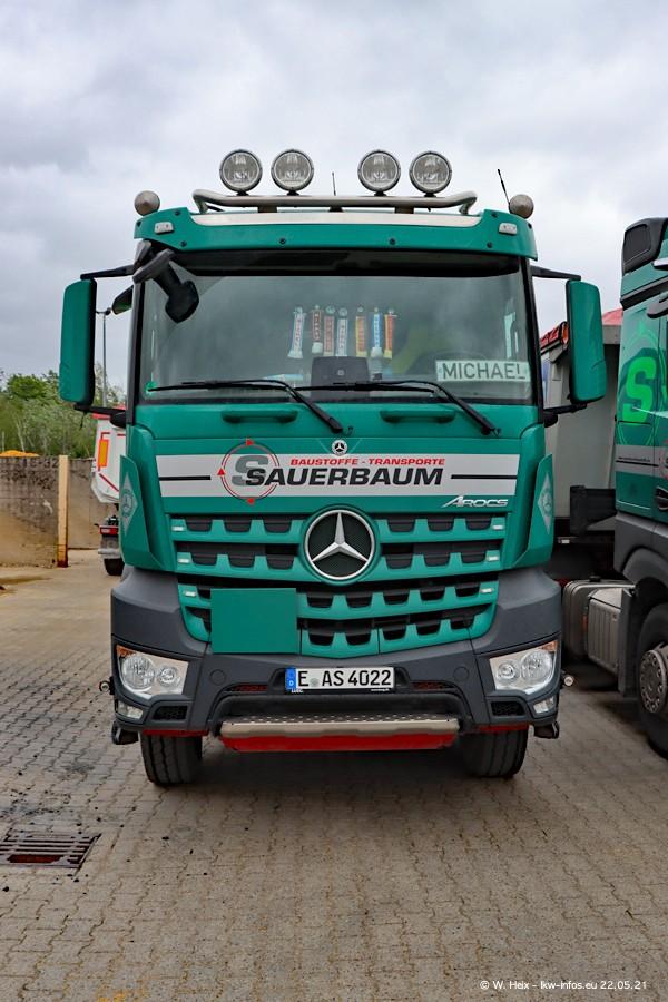 20210522-Sauerbaum-00027.jpg