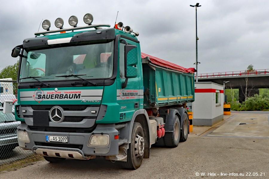 20210522-Sauerbaum-00035.jpg