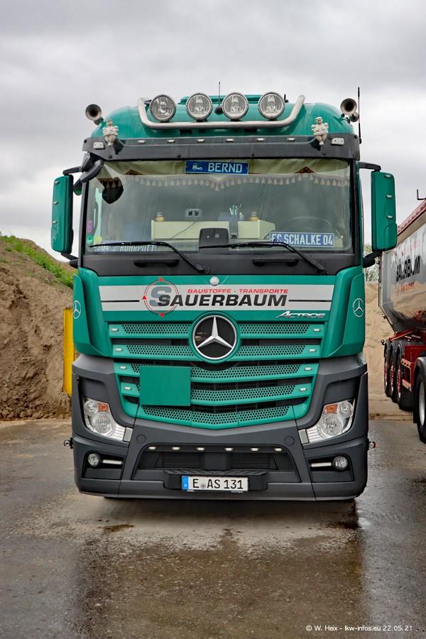 20210522-Sauerbaum-00073.jpg