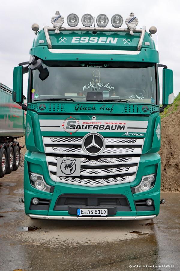 20210522-Sauerbaum-00095.jpg