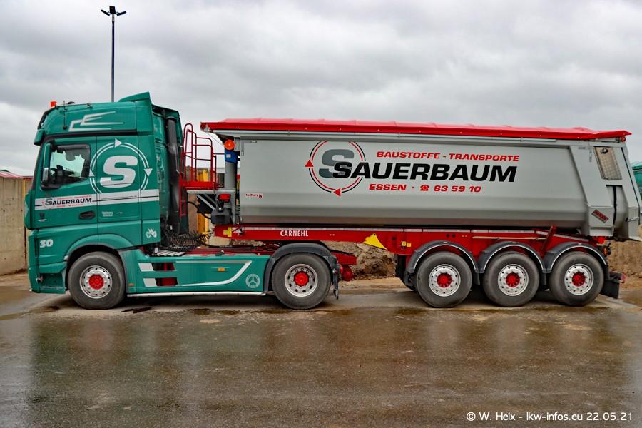 20210522-Sauerbaum-00112.jpg