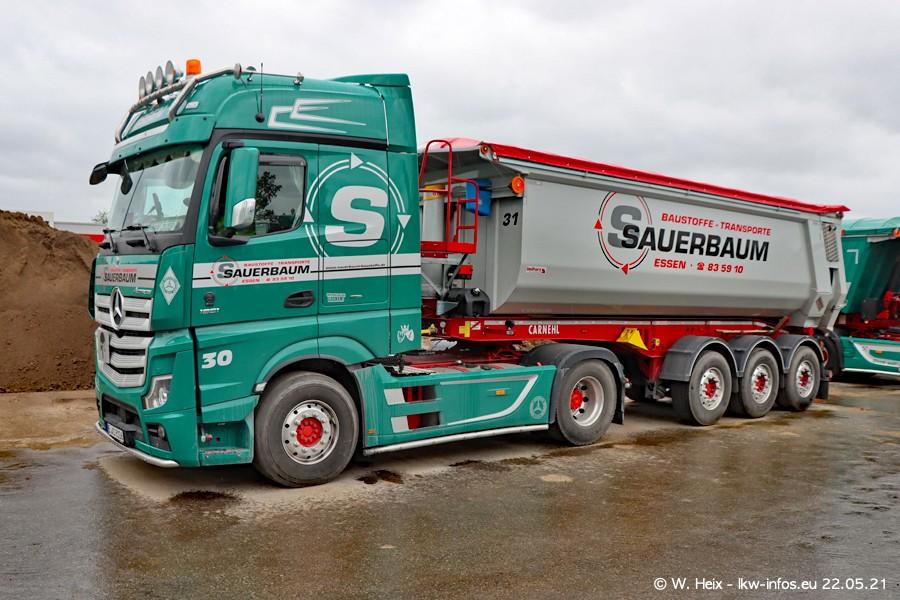 20210522-Sauerbaum-00115.jpg